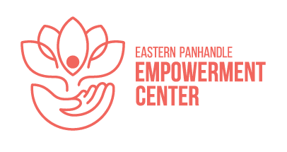 Eastern Panhandle Empowerment Center - Berkeley