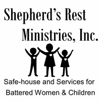 Shepherds Rest Ministries