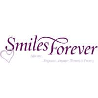 Smiles Forever A Washington Not For Profit Corporation