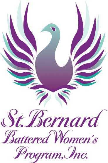St. Bernard Battered Women's Program