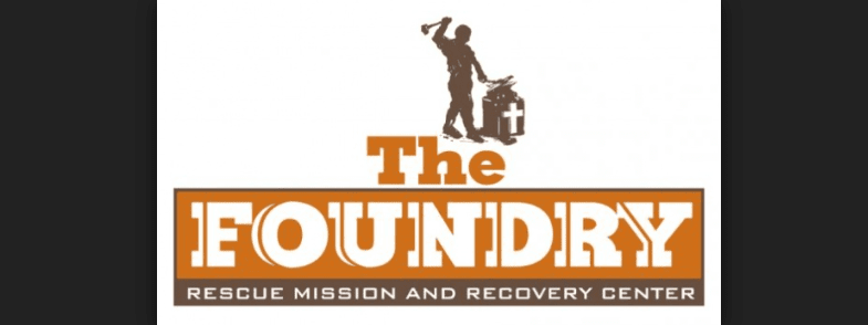 The Foundry Rescue Mission & Recovery Center