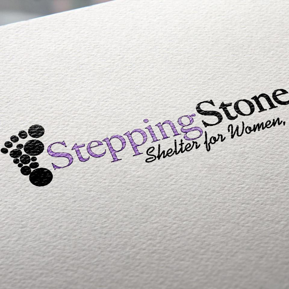 Stepping Stone Shelter For Women Incorporated