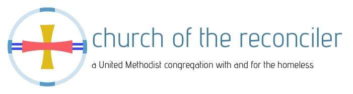Church Of The Reconciler