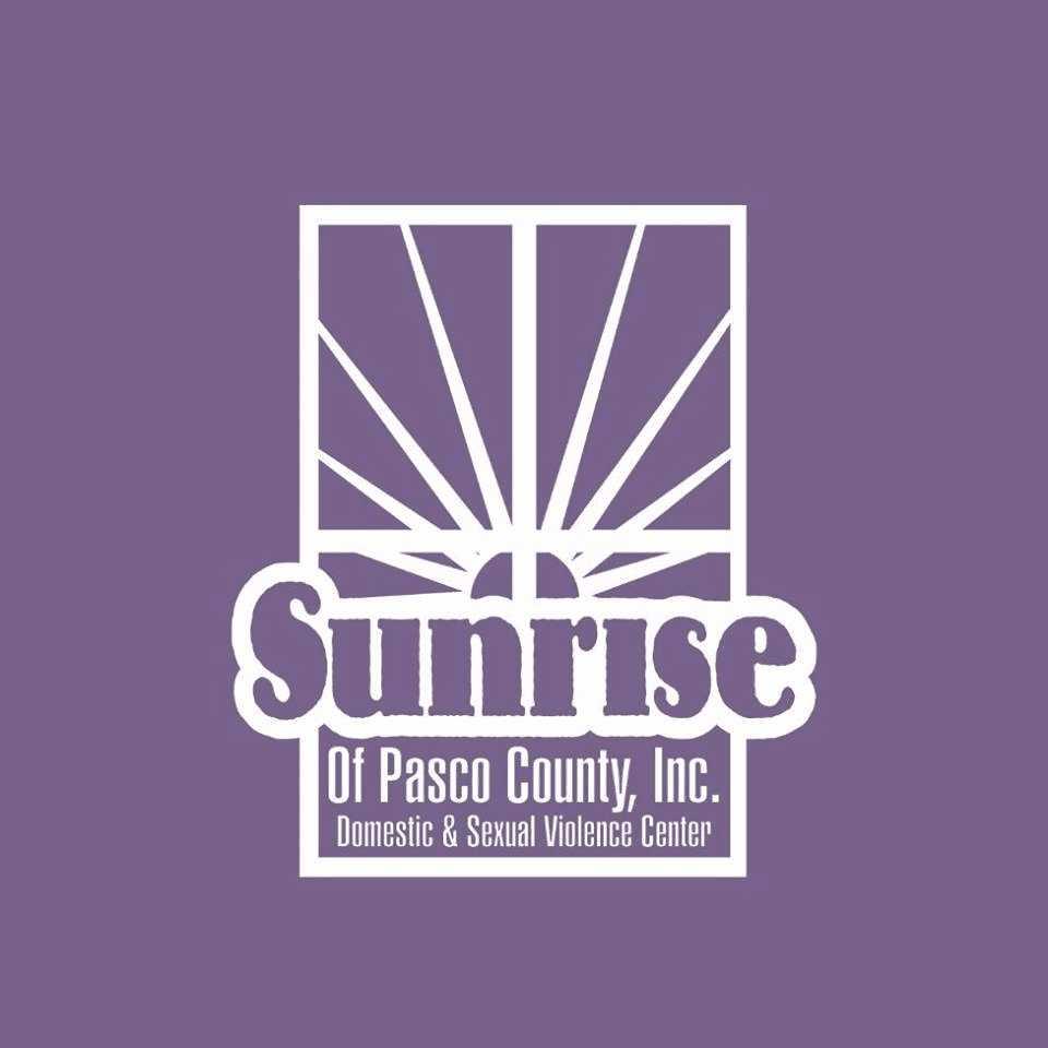 Sunrise Spouse Abuse Shelter