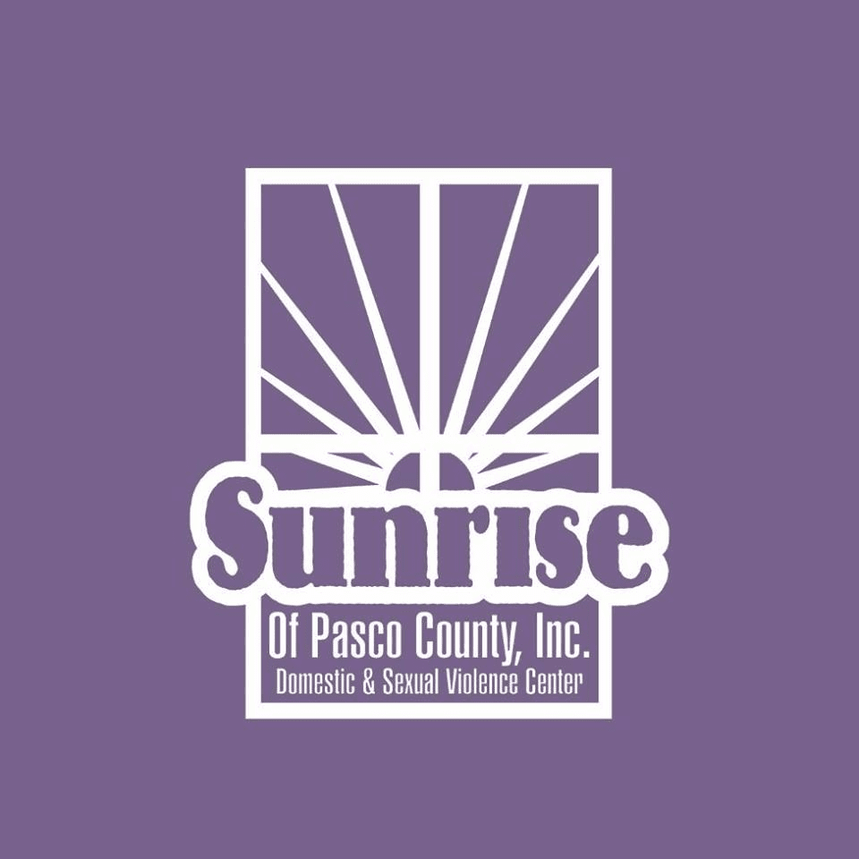 Sunrise Spouse Abuse Shelter, Inc.