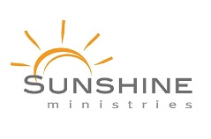 Sunshine Mission