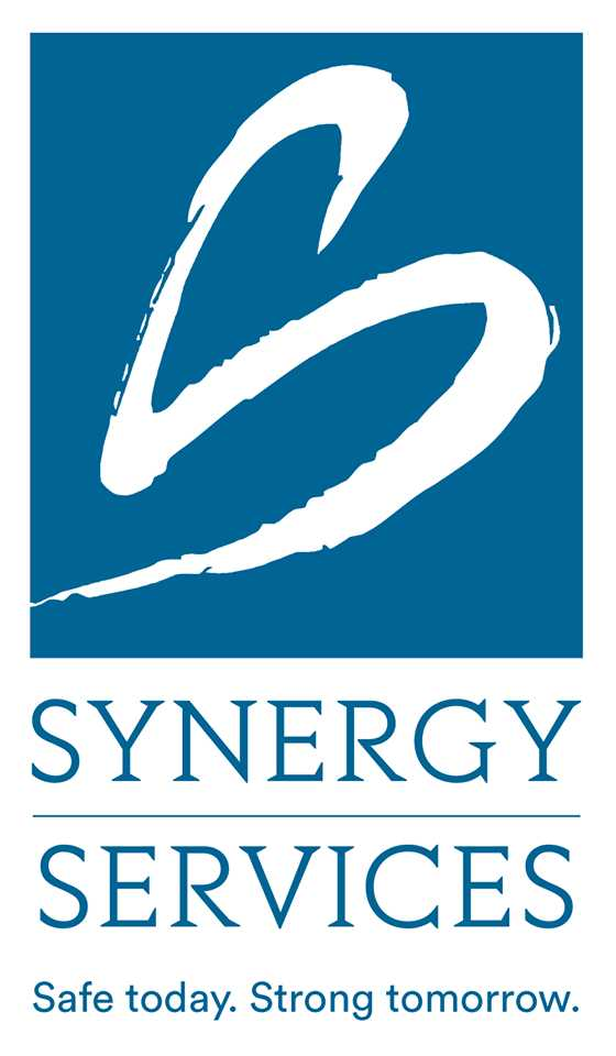 Synergy Services