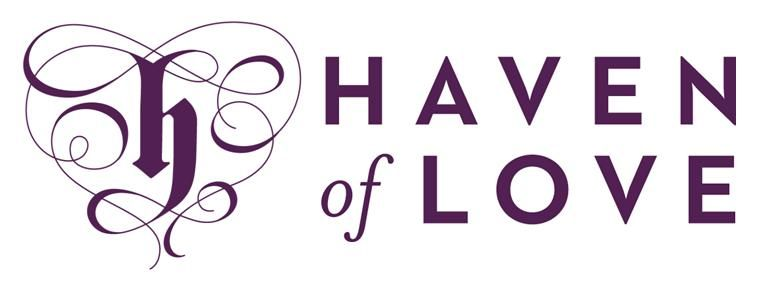 The Haven of Love