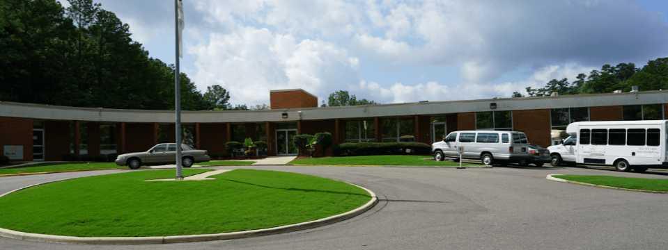 Arc Of Jefferson County Residential Program