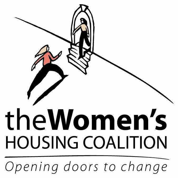 The Women's Housing Coalition