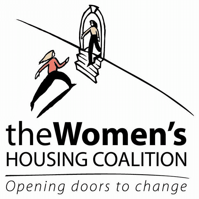 The Women's Housing Coalition