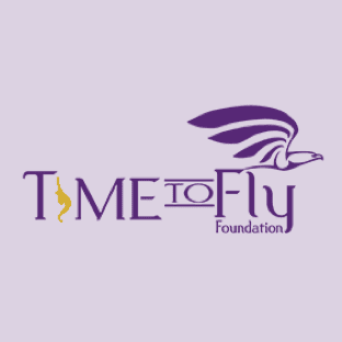 Time To Fly Foundation