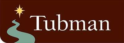 Tubman Family Alliance
