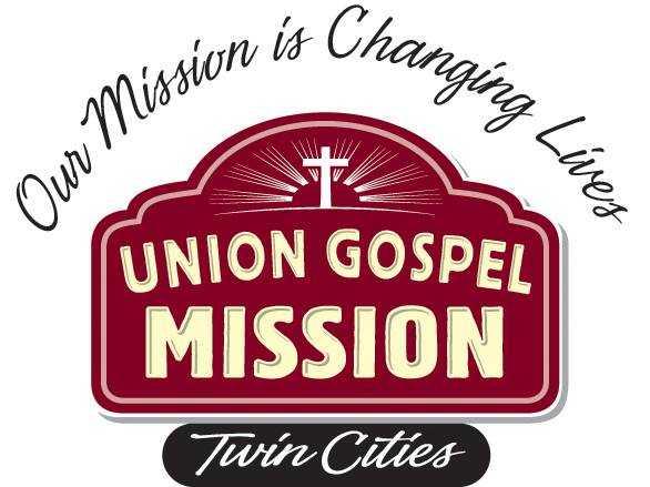 Union Gospel Mission Association Of St. Paul