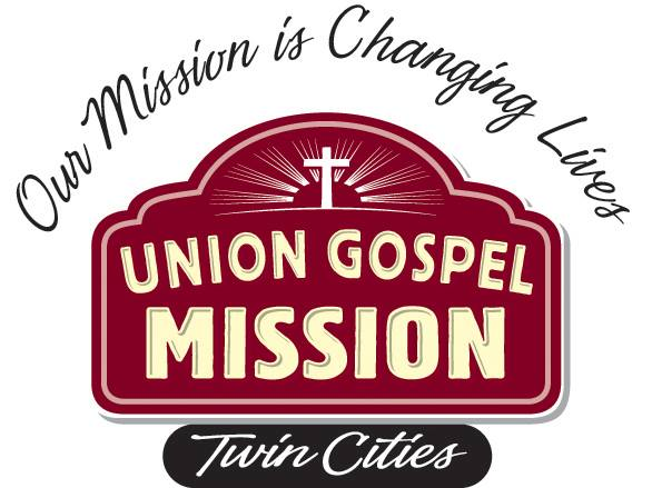 Union Gospel Mission Association Of St. Paul