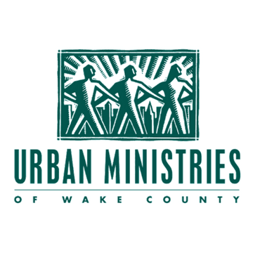 Urban Ministries Of Wake County