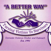 Victor Valley Domestic Violence, Inc.