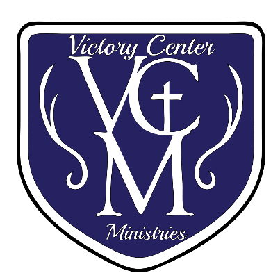 Victory Center Rescue Mission