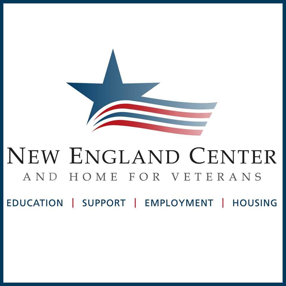 Vietnam Veterans Workshop Dba New England Shelter For Homeless Veterans