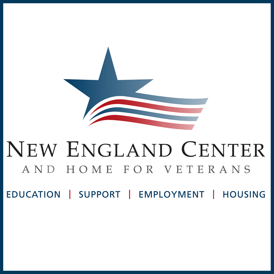 Vietnam Veterans Workshop Dba New England Shelter For Homeless Veterans