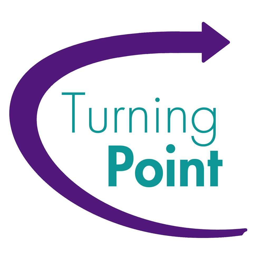 Turning Point Advocacy Services
