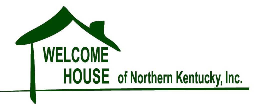 Welcome House Of Northern Kentucky