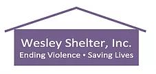 Wesley Shelter