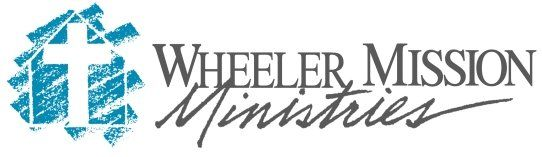 Wheeler Mission Ministries