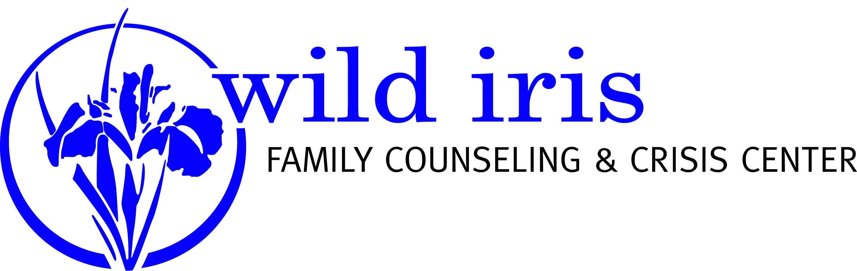 Wild Iris Women's Services Of Bishop Inc
