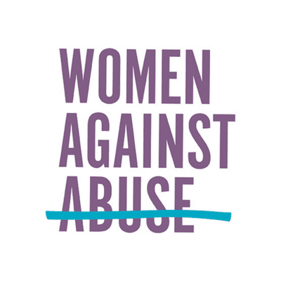 Women Against Abuse, Inc.