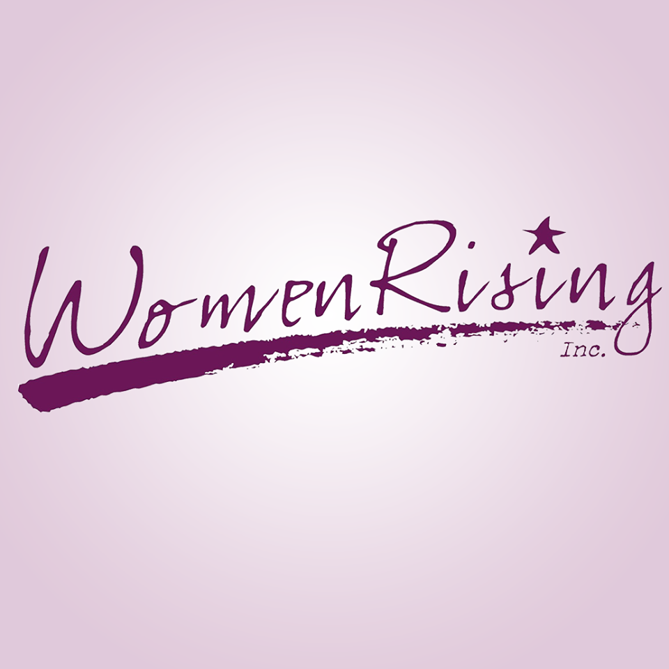 Womenrising Inc