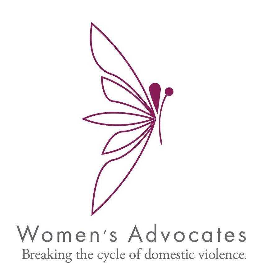 Women Advocates
