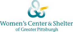Women's Center And Shelter Civil Law Project