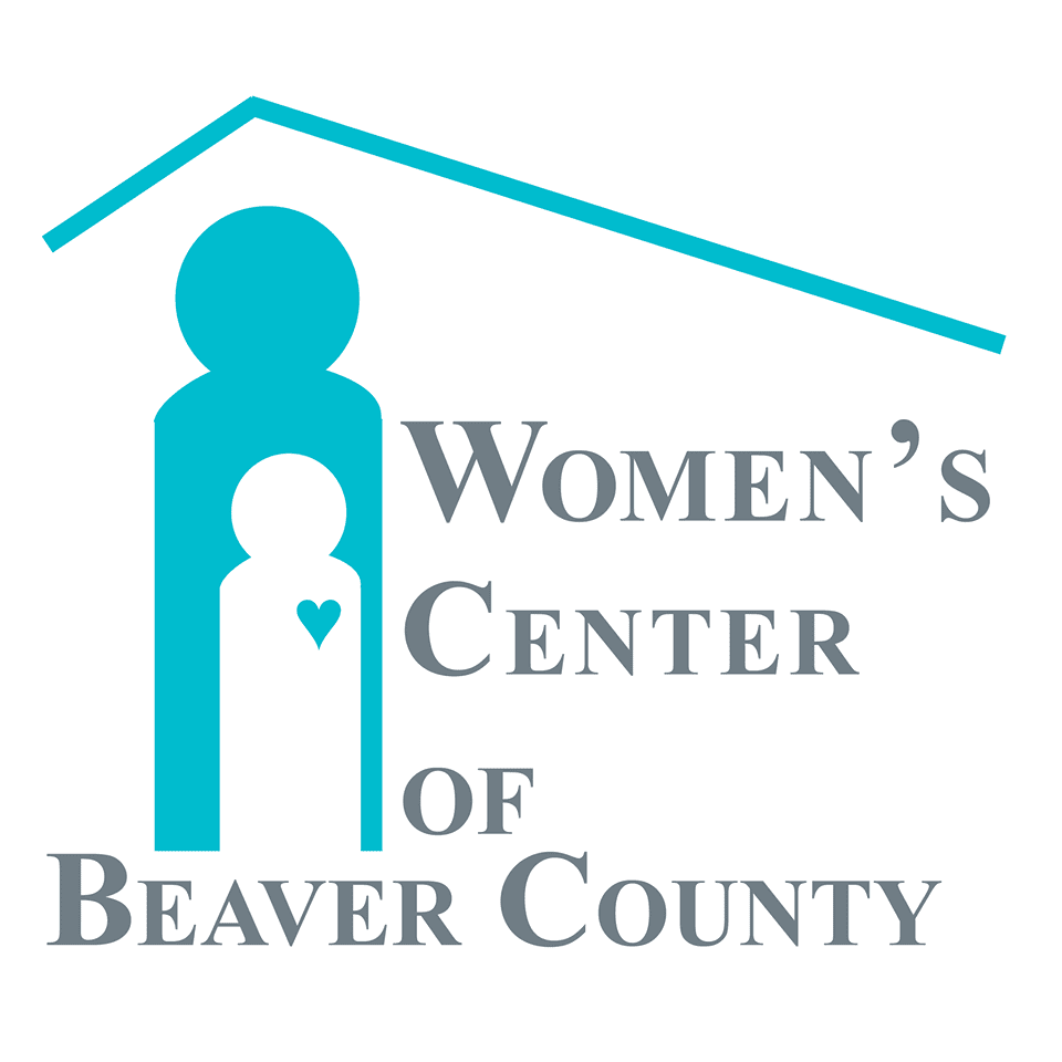 Women's Center Of Beaver County