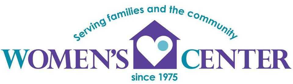 Women's Center Of Greater Danbury Conn