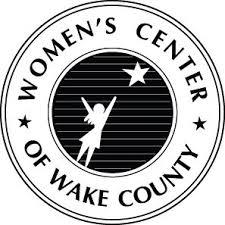 Women's Center Of Wake County