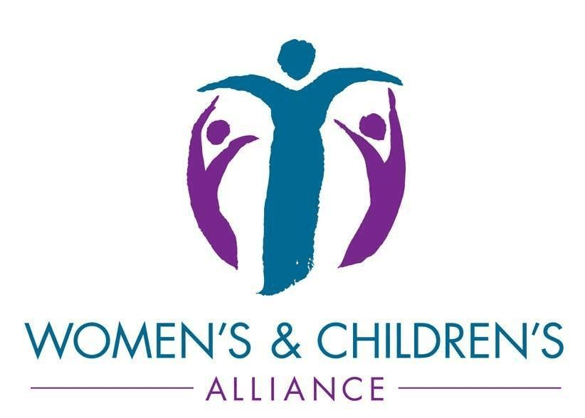 Women's & Children's Alliance