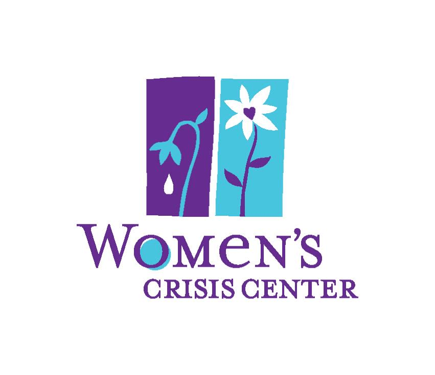 Women's Crisis Center Inc
