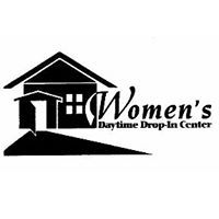 Women's Daytime Drop-In Center