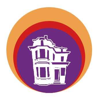 Women's Educational Center