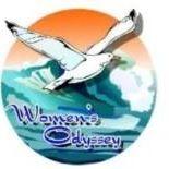 Women's Odyssey Organization Inc