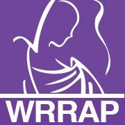 Women's Reproductive Rights Assistance Project Wrrap
