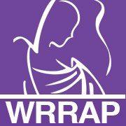 Women's Reproductive Rights Assistance Project Wrrap