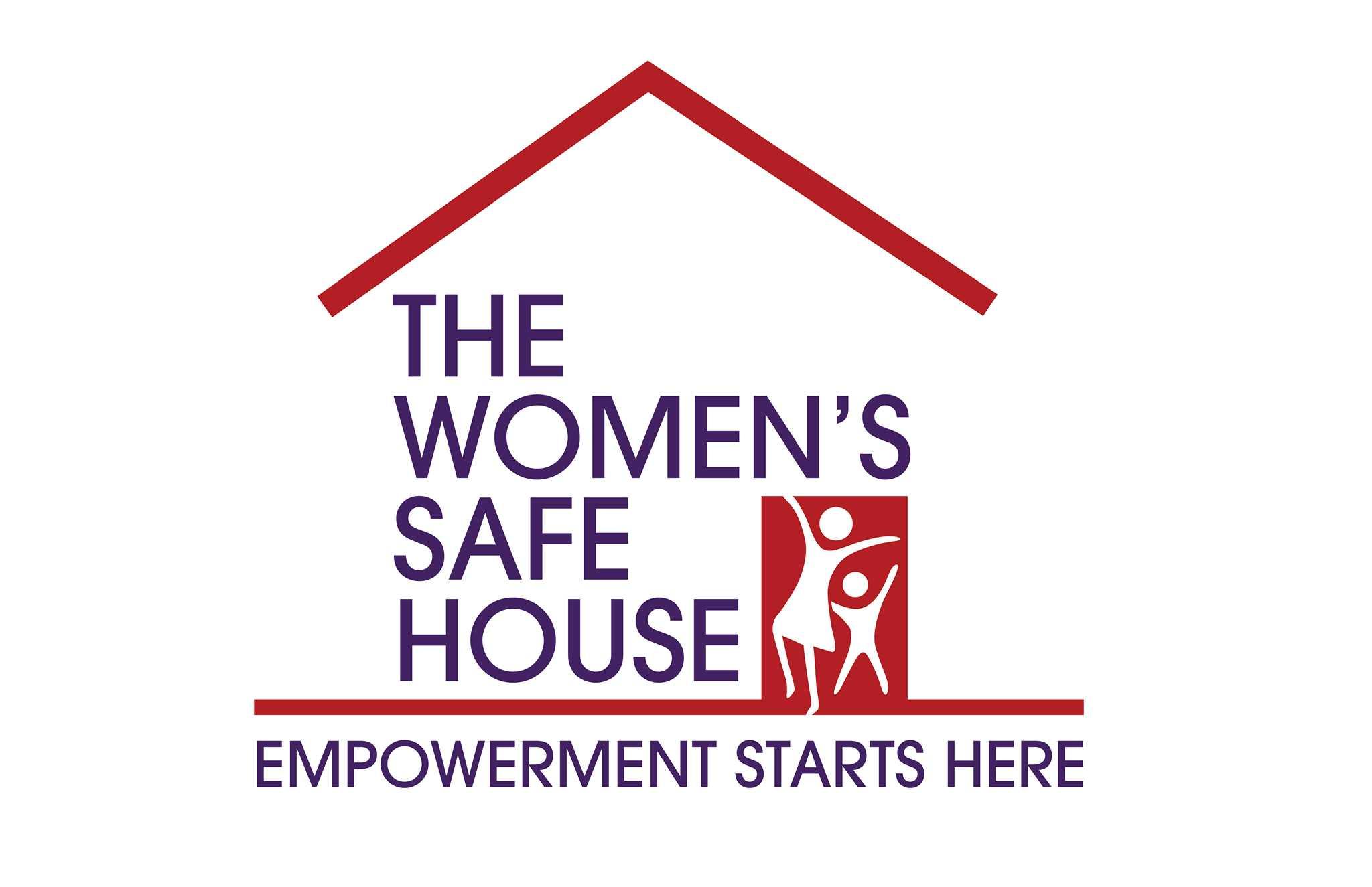 Women's Safe House