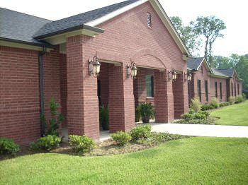Women's Shelter Of East Texas Inc