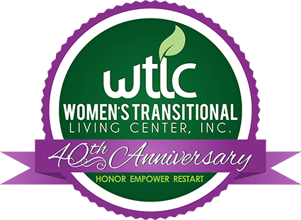 Women's Transitional Living Ctr Inc