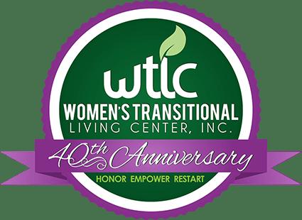 Women's Transitional Living Ctr Inc