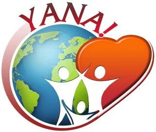 Yana, Inc.