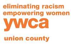 YWCA of Eastern Union County
