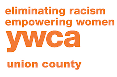 YWCA of Eastern Union County
